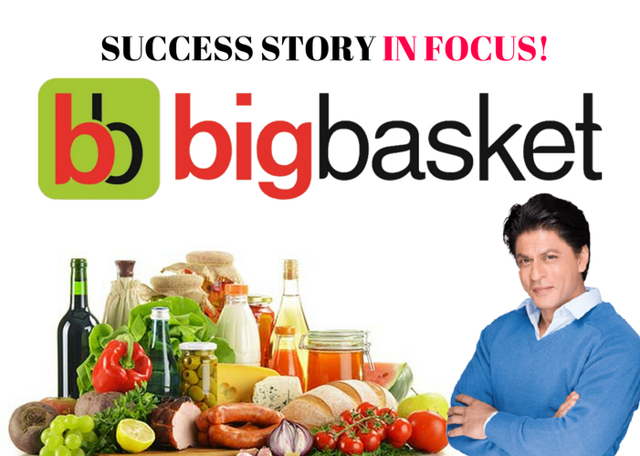 big bazaar india success story Kishore biyani needs no introduction he is the man behind the mushrooming retail supermarkets in india [big bazaar, pantaloon, megamart and of course, bangalore central]  it happened in india  is kb's story of struggle, failures, restlessness, and sheer grit.