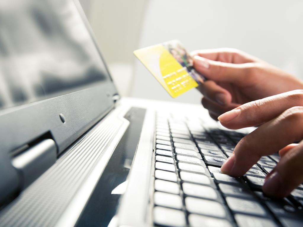 Observe User-Habits & UtiliseThat To Maximise Sales