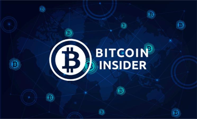 Bitcoin Insider